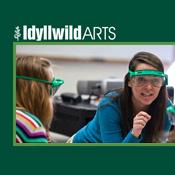 Idyllwild Arts - Summer Arts Program