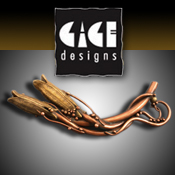Holly Gage - Gage Designs