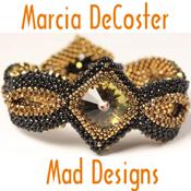 MAD Designs - Marcia DeCoster