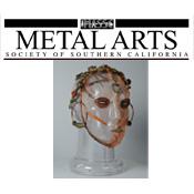 Metal Arts Society of Southern California