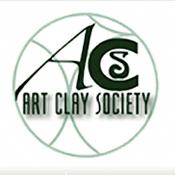 Art Clay Society