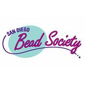 San Diego Bead Society
