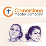 Cornerstone Theatre