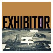 Exhibitor Magazine Group