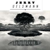 Jerry Uelsmann - Photographer