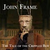 John Frame - Artist, Sculptor, Photographer, Filmmaker