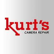 Kurts Camera Repair