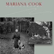 Mariana Cook - Photographer