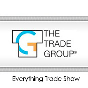 The Trade Group - Trade show exhibits