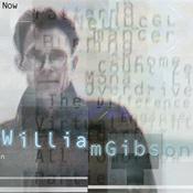 William Gibson - Writer