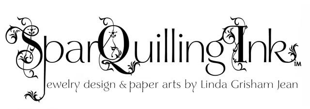 Logo design by Steve Rossman Photo+Marketing