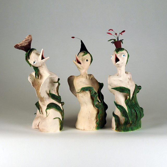 3_Birdy_Girls_Singing-Sophies_Garden-72