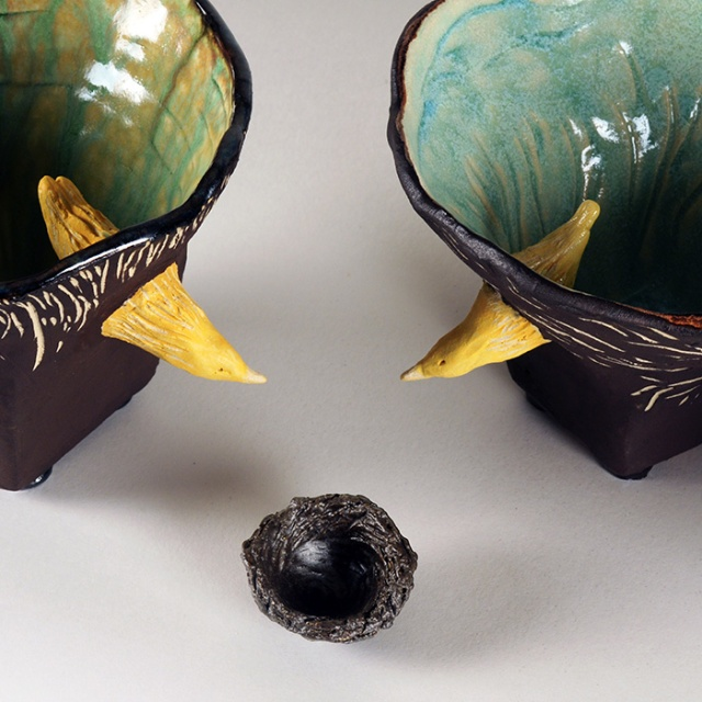 Birds_Nest_Bowls_with_Nest-Detail-72