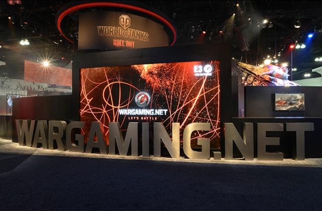 TradeGroup-Wargaming-E3-17-72
