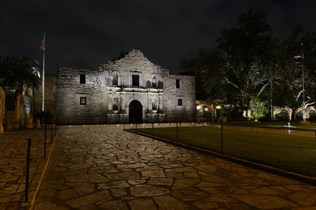 Alamo 1 for blog