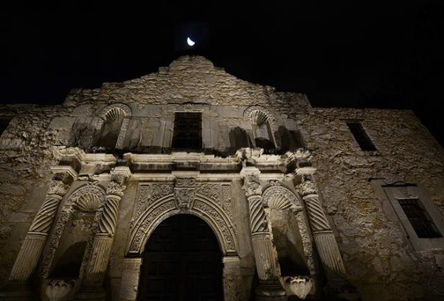 Alamo 2 for blog