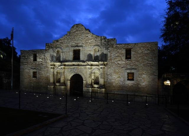 Alamo 3 for blog