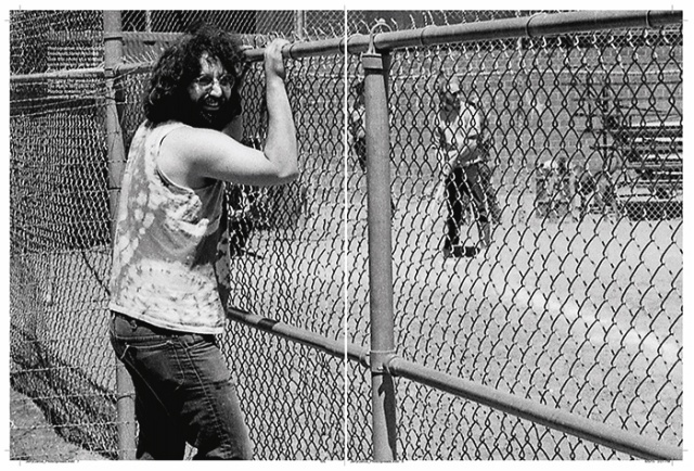Garcia-Newsweek-Dead-Airplane_softball-Game1972