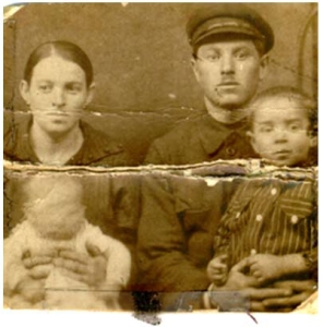 Rossman_Family-immigration-