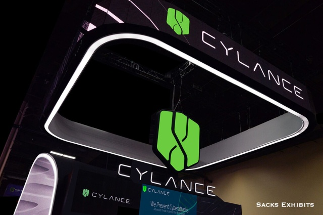 cylance-blackhat-2016