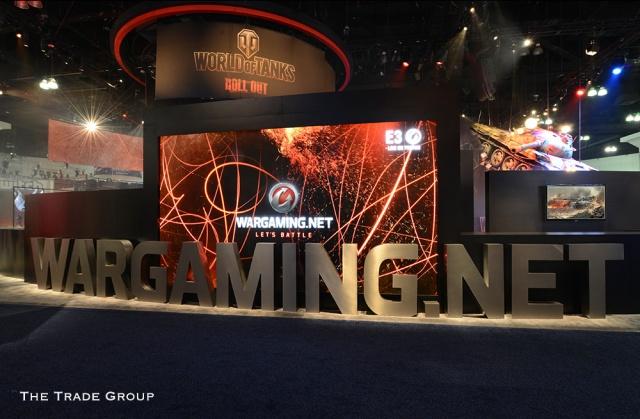 tradegroup-wargaming-e3-17-125